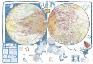 europa_en_m